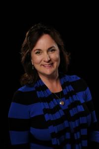 Pamela-Silk attorney at Mazarei Law Group