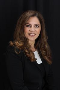 Tawny Mazarei Orange County Attorney