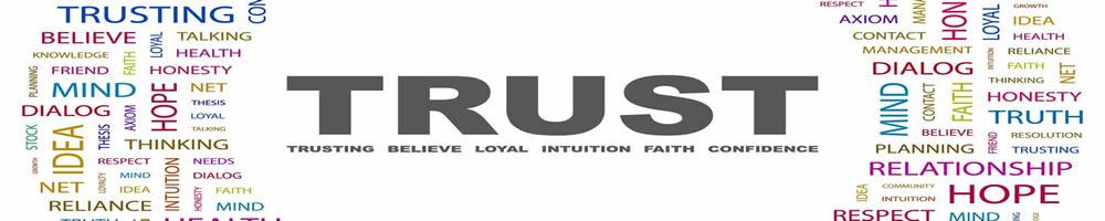 Mazarei Law Irvine Attorneys: Representation you can trust