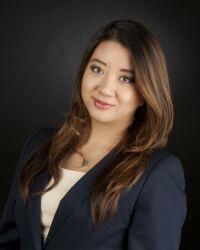 attorney-tiffany-wang